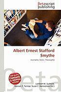 Albert Ernest Stafford Smythe