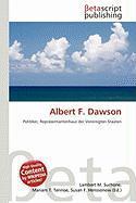 Albert F. Dawson