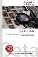 Soichi Ichida
