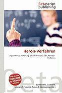 Heron-Verfahren
