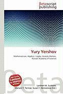 Yury Yershov