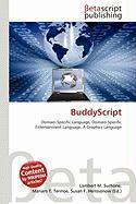 Buddyscript
