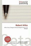Robert Hilles