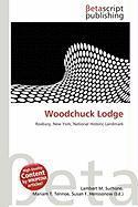 Woodchuck Lodge