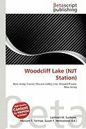 Woodcliff Lake (Njt Station)