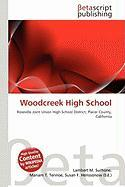 Woodcreek High School