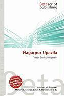Nagarpur Upazila