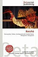 Baccha