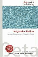 Nagasaka Station