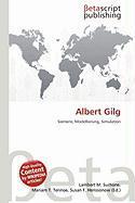 Albert Gilg