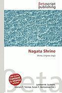 Nagata Shrine