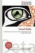 Yusuf Grillo