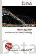 Albert Guillon