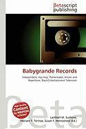 Babygrande Records