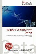 Nagata's Conjecture on Curves