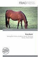 Karabair