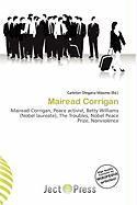 Mairead Corrigan