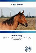 Irish Hobby