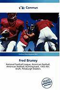 Fred Bruney