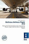 Bellview Airlines Flight 210