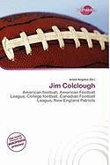 Jim Colclough