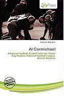 Al Carmichael