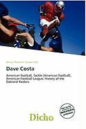 Dave Costa