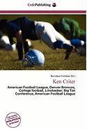 Ken Criter