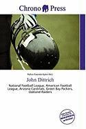John Dittrich