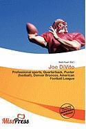Joe Divito
