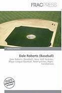 Dale Roberts (Baseball)