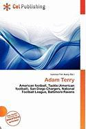 Adam Terry