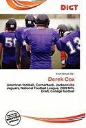 Derek Cox
