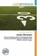 Jason Harmon