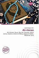 Al-I-Imran