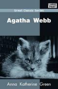 Agatha Webb - Green, Anna Katharine