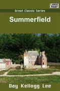 Summerfield - Lee, Day Kellogg
