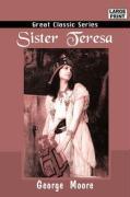 Sister Teresa - Moore, Georgse