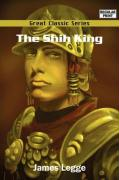 The Shih King - Legge, James