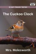 The Cuckoo Clock - Molesworth, Mrs