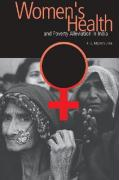 Women's Health and Poverty Alleviation in India - Mohindra, K. S.