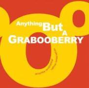 Anything But a Grabooberry - Ravishankar, Anushka