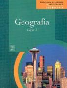Geografia podrecznik czesc 2