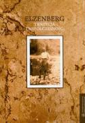 Elzenberg Tradycja i wspolczesnosc