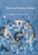Metonymy Metaphor Collage - Radden, G.; Gorska, E.