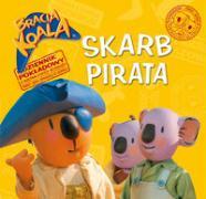 Bracia Koala Skarb pirata