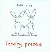 Idealny prezent - Henry, Rohan