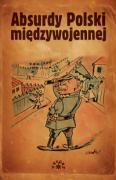 Absurdy Polski miedzywojennej - Fog, Marek