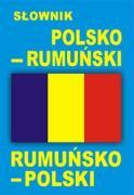 Slownik polsko rumunski, rumunsko polski