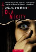 Dla Nikity - Daszkowa, Polina